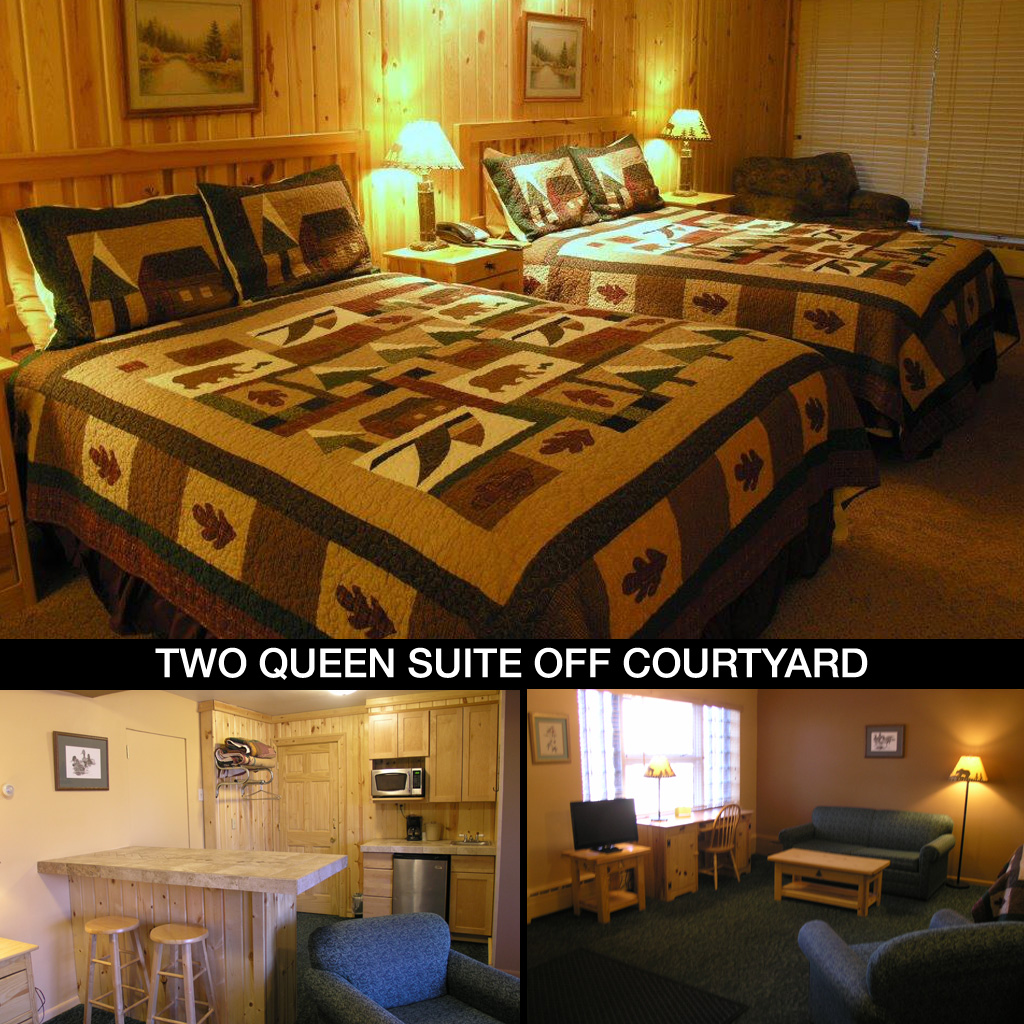 Charming Stay Easy Access To Surrounding Areas: Duluth Hotel, Skiing Duluth, Accommodations In Duluth